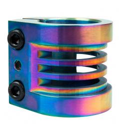 Chilli ST objímka rainbow