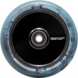 Kolečko Revolution Supply Hollowcore Fused 110mm modré