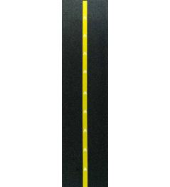 Griptape Above A-Row žlutý