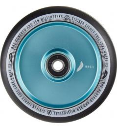 Kolečko Striker Lighty Full Core V3 Black Blue