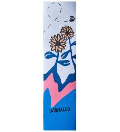 Griptape Undialed Flower