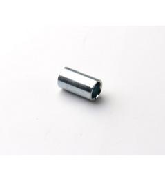 Vymezovací váleček - spacer 24,3mm