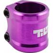 Objímka Tilt ARC fialová