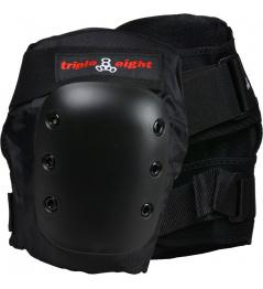 Chrániče kolen Triple Eight KP Pro XL
