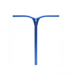 Ethic Dryade Bar 670mm Blue