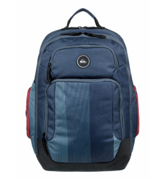 Batoh Quiksilver Shutter 28L 500 bst0 blue nights 2019