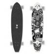 Street Surfing Rumble Jungle longboard