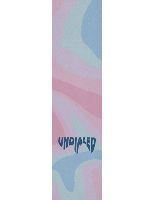 Griptape Undialed Pastel