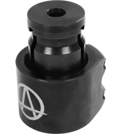 Apex IHC-HIC Conversion Kit (Black)