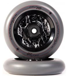 Kolečka North Trynyty Collab 110x24mm