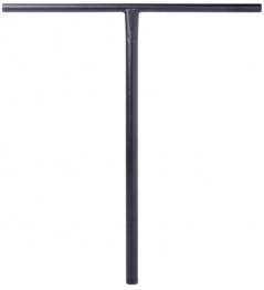 Řídítka Striker Gravis 650mm černá
