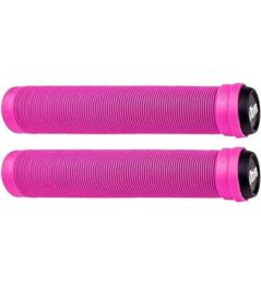 Gripy Odi Longneck St Soft 160mm růžové