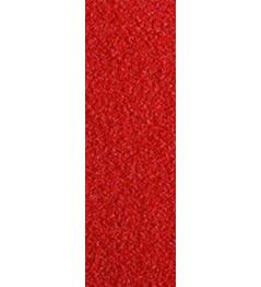 Jessup červený griptape