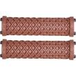 Gripy ODI Lock on Vans Chocolate Brown