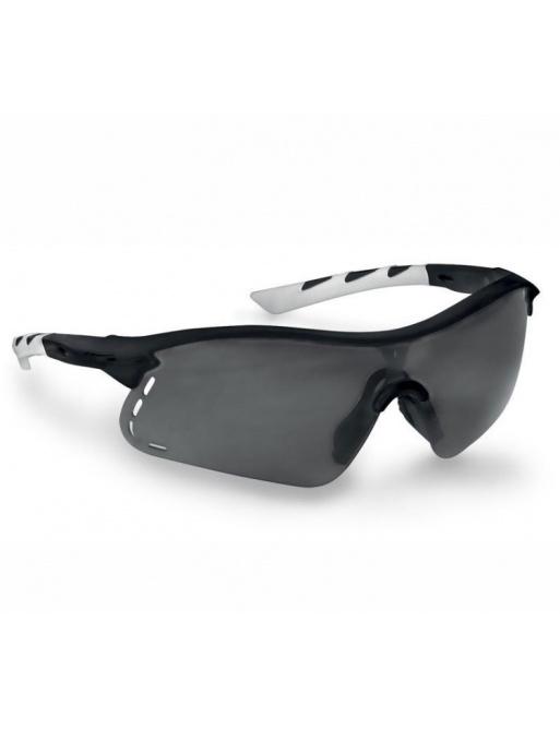 Brýle Powerslide Icon Glasses