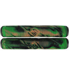 Gripy Striker Pro Camouflage