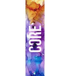 Griptape Core Classic Water Paint