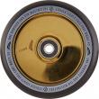 Kolečko Striker Lighty Full Core V3 Black Gold