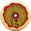 Kolečko Chubby Melocore 110mm Pizza V2