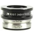 Headset Root Industries tall stack čierny