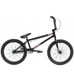 "Academy Desire 20"" 2020 Freestyle BMX Kolo (21"" 
