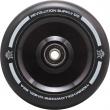 Kolečko Revolution Supply Hollowcore 110mm černé