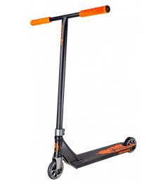 Freestyle koloběžka Addict Defender MKII Black/Orange