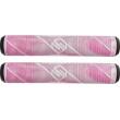 Gripy Striker Pro White/Pink