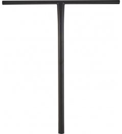 Řídítka UrbanArtt Primo Evo Standard V2 730mm černá