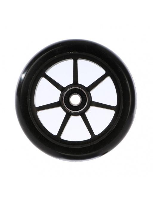 Kolečko Ethic DTC Incube 110mm černé