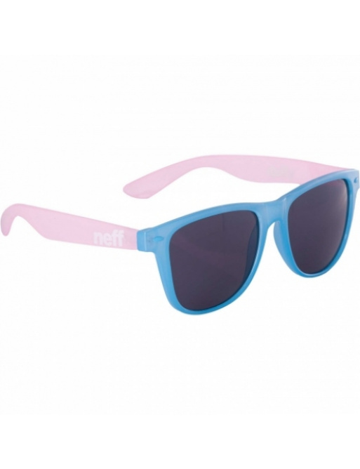 Brýle Neff Daily blue/pink crystal 2014