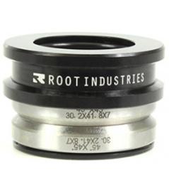 Root Industries tall stack čierny headset