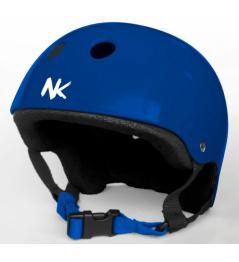 Nokaic helma modrá