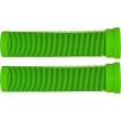 ODI Longneck ST SOFT zelené gripy