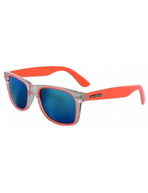 Sportovní brýle Kayak RA 37 Viola