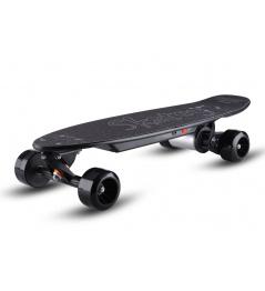 Elektrický skateboard Skatey 150L černý