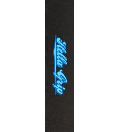 Hella Classic Ice box griptape