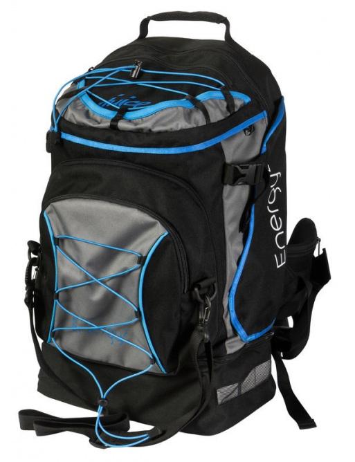 Batoh Powerslide Juice Pro Backpack II