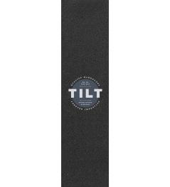 Griptape Tilt Emporium Slate