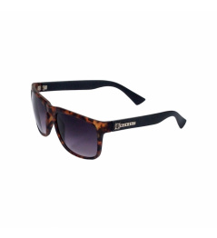 Brýle Nugget Shell Sunglasses E tort 2017