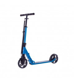 Rideoo 175 City Scooter Blue