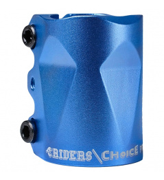 Chilli Riders Choice objímka modrá