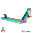 Doska Triad Meduza 520mm Neochrome