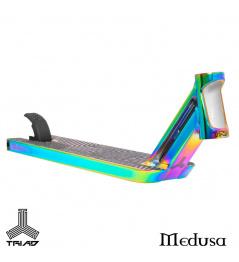 Triad Meduza 520mm Neochrome doska