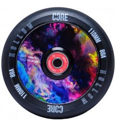Kolečko Core Hollowcore V2 110mm Galaxy