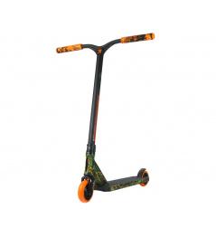 Freestyle koloběžka Root Industries Invictus Radiant