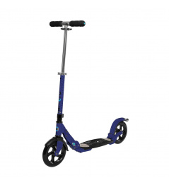 Micro Flex PU 200 Blue