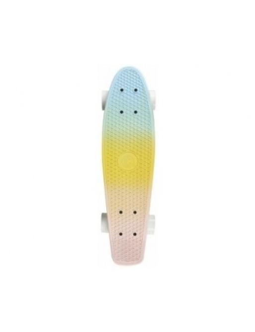 Skateboard Choke Juicy Susi Elite Fade Out
