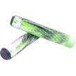Gripy Longway Twister  Marble Green