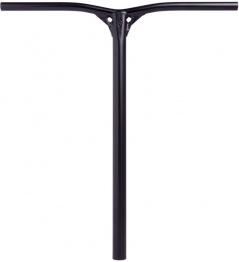 Řídítka Striker Essence V3 Alu 670mm černá
